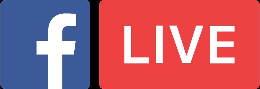 Franchise Facebook Live