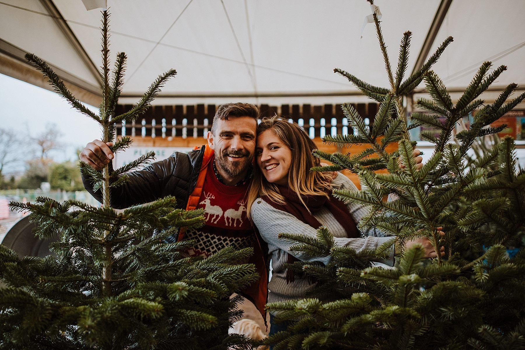 Braithwaite's Christmas